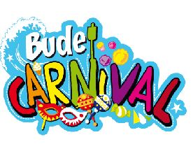 Bude Carnival 2018